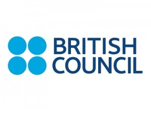 thumbs_british_council_web