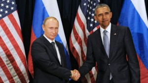 150928221922_putin_obama_ny_624x351_epa_nocredit