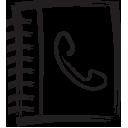 phone_book