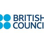 thumbs_british_council_web
