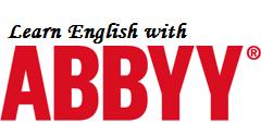 abbyy_new