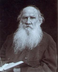 Tolstoy1