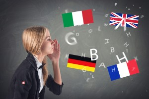 languages-with-Italy-flag
